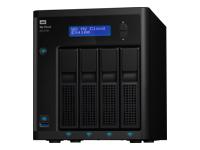 Western-Digital Options WDBWZE0000NBK-EESN