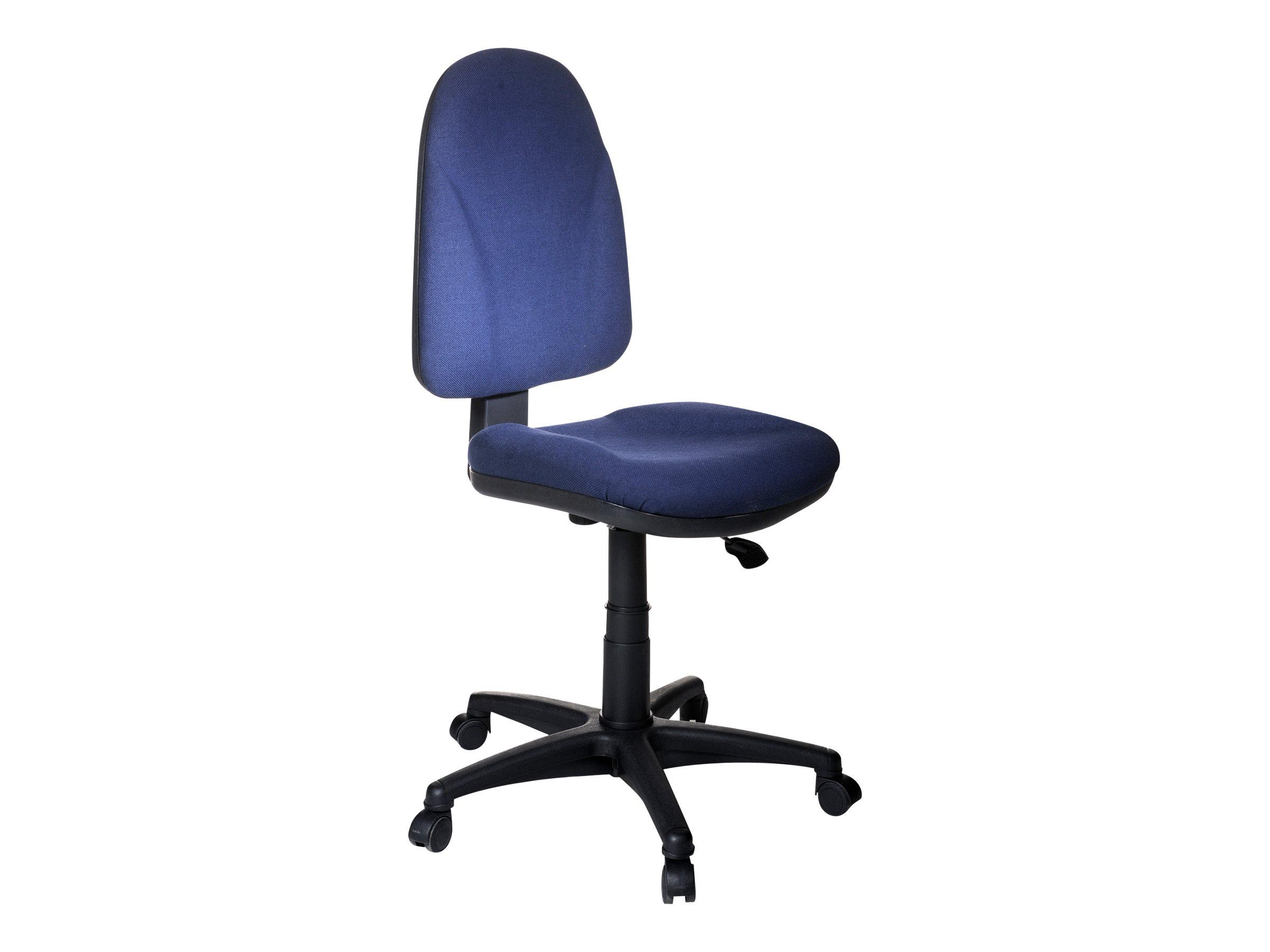 siege social bureau vallee 28 images fauteuil de bureau si 232 ge op 233 rateur pas cher. Black Bedroom Furniture Sets. Home Design Ideas