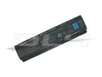 DLH Energy Batteries compatibles TOBA1588-B049Q3