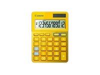 Canon LS-123K - calculatrice de bureau