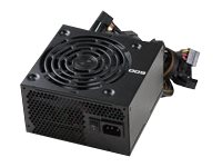 EVGA 100-W1-0600-K1 - Power supply (internal) - ATX12V / EPS12V