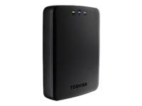 Toshiba Produits Toshiba HDTU110EKWC1