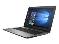HP 15-ba010nr 15.6-Inch Notebook