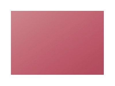 Clairefontaine Pollen - 25 Cartes en papier - bordeaux - 110 x 155 mm - 210 g/m²