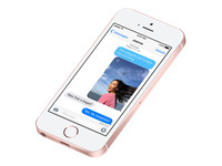 Apple iPhone  MLXN2NF/A