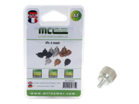 MCL Samar Options MCL BT-VISGE/S