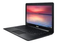 ASUS Chromebook C300SA FN001 Celeron N3050 / 1.6 GHz Chrome OS