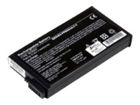 MicroBattery MicroBattery MBI1558