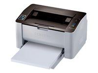 Samsung Xpress M2020W - Printer - monochrome