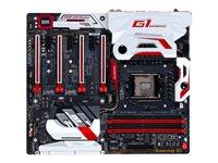GIGA-BYTE, GIGABYTE MB GA-Z170X-Gaming G1