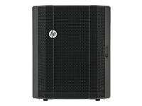 Hewlett Packard Enterprise  Rack H6J82A