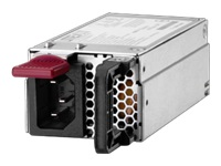 HPE Power Input Module - alimentation - branchement à chaud / redondante - 900 Watt - 986 VA