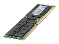 Hewlett Packard Enterprise  M�moire vive 759934-B21