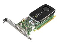 Lenovo Graphics Card, NVIDIA NVS 510 2GB GraphCard