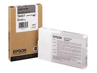 Epson Cartouches Jet d'encre d'origine C13T605700