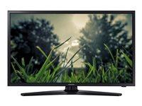Samsung T24H310HLB - TH310 Series - monitor LED con Sintonizador de TV