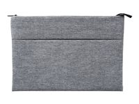 Wacom Soft case Large - Funda protectora para tableta digitalizadora - para Cintiq Pro DTH-1620; Intuos Pro Large; MobileStudio Pro DTH-W1620H, DTH-W1620M
