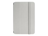 Targus Housse Tablet PC THZ62811GL