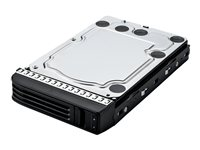 BUFFALO, TeraStation 7120r Enterprise 2TB HDD