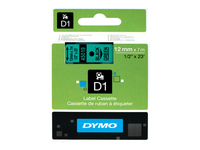 Dymo Consommables Dymo S0720590