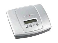 Lexmark Options Lexmark 14T0440