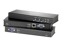 Aten KVM  VE300RQ-AT-G
