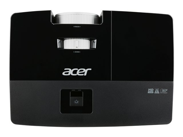 Acer X1383WH