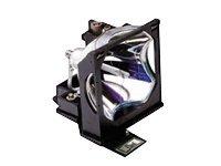 Epson Lámpara de proyector LCD ELPLP27V13H010L27