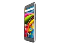 Archos 50 Cobalt - gris - 4G LTE - 8 Go - GSM - téléphone intelligent Android