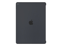 Apple Produits Apple MK0D2ZM/A