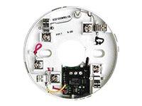 Honeywell ECO1000B - Detector base