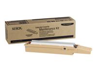 Xerox Options Xerox 113R00736