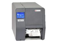 Honeywell Etiqueteuses PAA-00-46000000