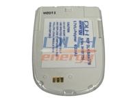 DLH Energy Batteries compatibles SANG78