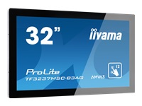 Iiyama ProLite LCD TF3237MSC-B3AG