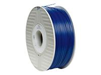 Verbatim Blå 1 kg ABS-filament (3D)