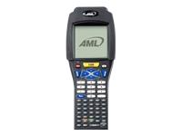 AML M7221 Standard Laser