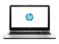 HP 15-ba025no E2 7110 / 1.8 GHz Win 10 Home 64-bit 6 GB RAM