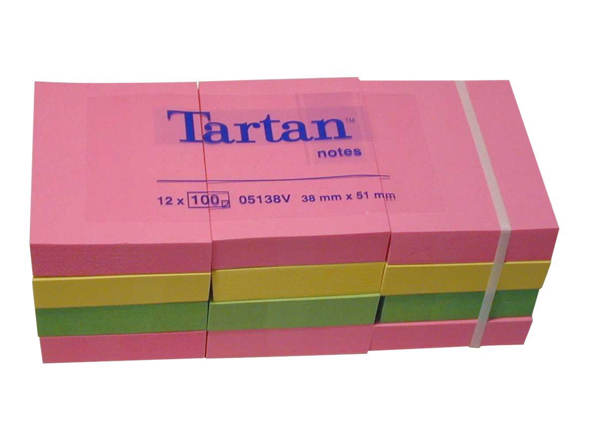 Tartan 05138N - notes