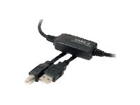 MCAD C�bles et connectiques/Liaison USB & Firewire 149215
