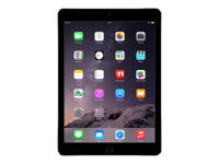 "Apple iPad Air 2 Wi-Fi Tablet 128 GB 9.7"" IPS (2048 x 1536) space grey"
