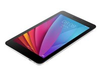 HUAWEI MediaPad T1 7.0 - Tablet - Android 4.4.2 (KitKat)
