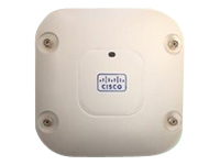 Cisco Produits Cisco AIR-AP2702E-UXK9