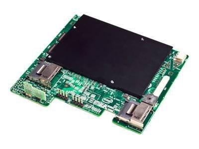 Intel Integrated Server RAID Module RMS2MH080