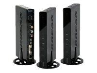 IOGear+IOGEAR+Wireless+HD+Kit