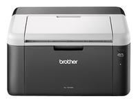 Brother HL (imprimante laser) HL1212WRF1
