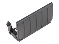 Intermec - Printer door panel - for Honeywell PM23c