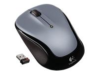 Logitech Wireless Mouse 910-002334