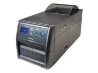 Intermec Etiqueteuses PD43A03500010202