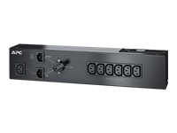 APC Rack Systems SBP1500RMI